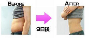 isiyowadaiet1.jpg